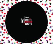 DCPI: Minnie Rocks the Dots
