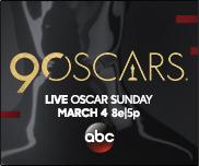 ABC – Oscars