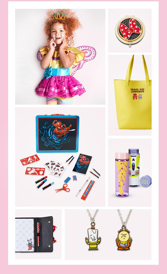 Shop Now | Shop Now
