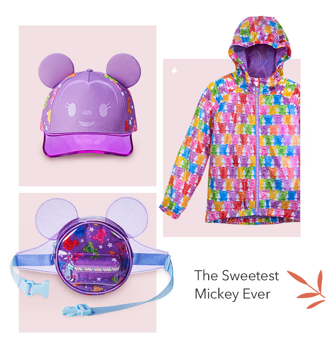 Sweetest Mickey Ever | Shop Now