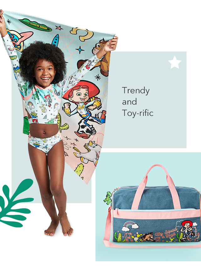 Trendy Toys | Shop Now